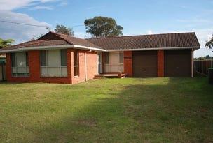 125 Riverside Drive, Port Macquarie, NSW 2444