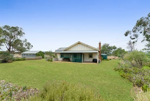 240 Werris Creek Road, Quirindi, NSW 2343