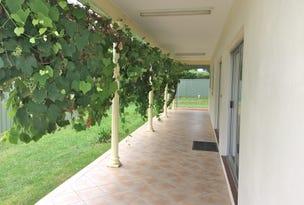 9 Priscilla Crescent, Cooranbong, NSW 2265