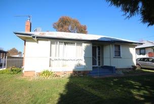 56 Balfour, Oberon, NSW 2787