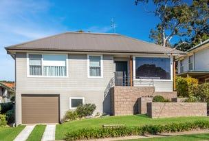 23 Clinton Avenue, Adamstown Heights, NSW 2289