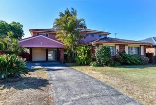 21 Mainsail Avenue, St Huberts Island, NSW 2257