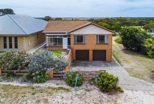 56 Railway Tce, Beachport, SA 5280