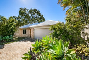 1 Starfish, Agnes Water, Qld 4677