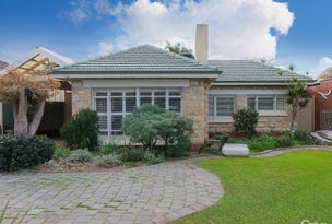 3 Park Avenue, Semaphore South, SA 5019