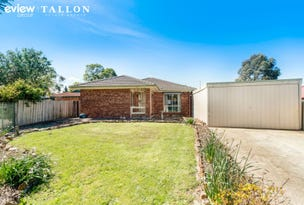 8 Moresby Court, Hastings, Vic 3915
