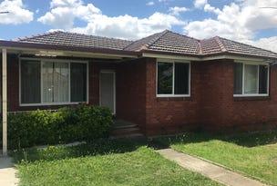 575 The Horsley Drive, Smithfield, NSW 2164