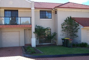 8/2 Macquarie Road, Ingleburn, NSW 2565