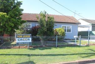 40 TENNYSON STREET, Beresfield, NSW 2322