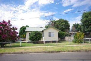 14 Myall Street, Cowra, NSW 2794
