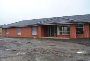 Lot 114 Everlasting Chase, Whittlesea, Vic 3757