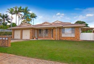 Unit 1/7 Smiths Lane, Wollongbar, NSW 2477