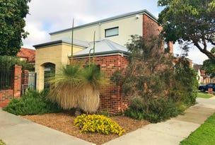 43 View Street, North Perth, WA 6006