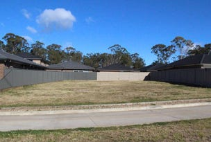26 Domain Boulevard, Prestons, NSW 2170