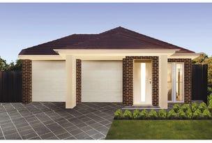 Lot 15 Gepps Ave, Parafield Gardens, SA 5107