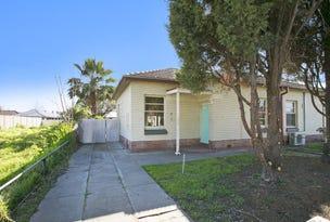 14 Foote Avenue, Kilburn, SA 5084