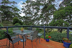 39 Forest Parade, Tomakin, NSW 2537