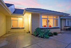 4/ 2 Fifth Ave, Glenelg East, SA 5045