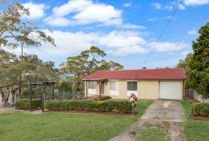 39 Adeline Street, Faulconbridge, NSW 2776