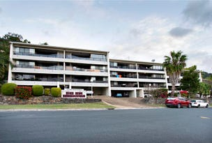 17/2 Eshelby Drive, Cannonvale, Qld 4802