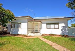39 Waratah Street, Leeton, NSW 2705