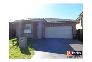 17 Resolution Street, Leppington, NSW 2179