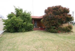 33 PEET ST, Harvey, WA 6220