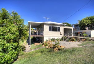 2 Thornbill  Glen, Nambucca Heads, NSW 2448