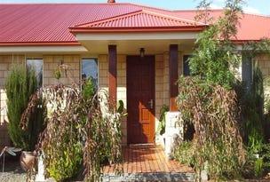 47 Yarck Village Place, Yarck, Vic 3719