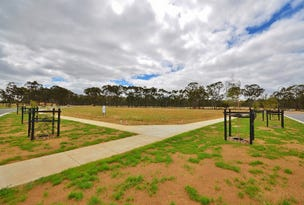 Lot 216, Hereford Drive, Huntly, Vic 3551