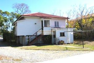 239 Mains Road, Sunnybank, Qld 4109