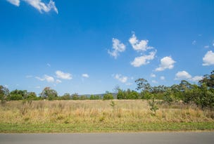 208-235 West Wilchard Road, Castlereagh, NSW 2749