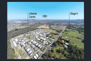 49 Major Drive, Rochedale, Qld 4123