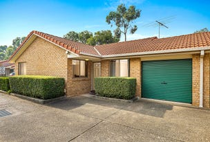 2/89 Hammers Road, Northmead, NSW 2152