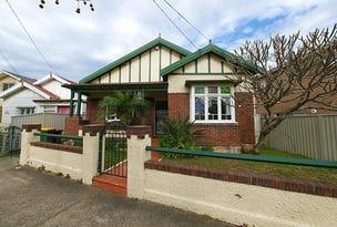 21 Borrodale Road, Kingsford, NSW 2032
