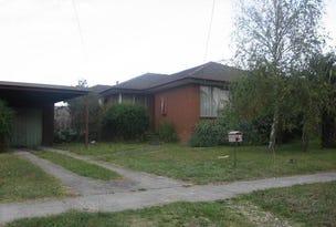 59 Blaxland Drive, Dandenong North, Vic 3175
