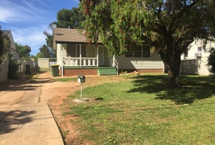 61 Woodward Street, Parkes, NSW 2870