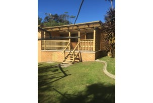27 Karoo Crescent, Malua Bay, NSW 2536