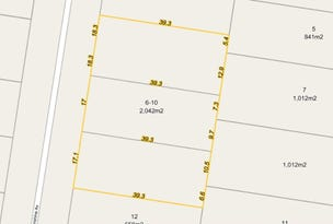 6-10 Sunshine Avenue, Tweed Heads South, NSW 2486