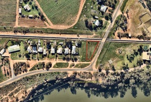 683 Woomera Avenue, Red Cliffs, Vic 3496