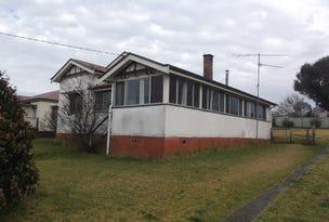 22 Denham Street, Stanthorpe, Qld 4380