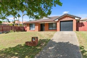 9 Acorn Crescent, Flinders View, Qld 4305