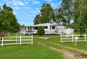 495 Shannon Brook Road, Shannon Brook, NSW 2470