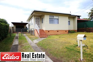 188 Gregory Street, South West Rocks, NSW 2431