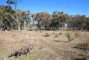 Lot 385 Mount Spirabo Road, Bolivia, NSW 2372