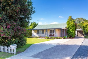 63 Main Street, Cundletown, NSW 2430