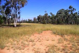 525 Yetman Rd, Warialda, NSW 2402