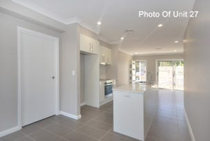 37/2-10 Cathie Road, Port Macquarie, NSW 2444