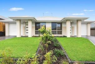 9A Glauca Street, Fletcher, NSW 2287