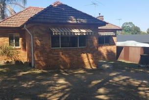 41 Arnott Road, Marayong, NSW 2148